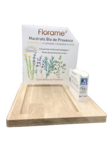 PrésentoirComptoir_Florame 2