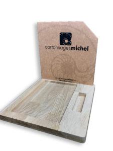 packaging ecologique