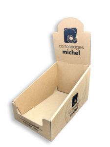 packaging ecologique nimes