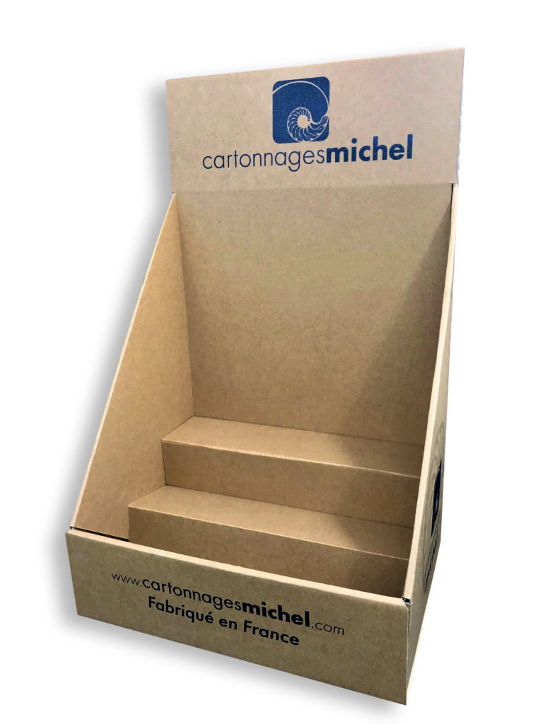 packaging ecologique montpellier