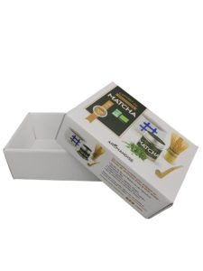 Packaging alimentaire carton (1)