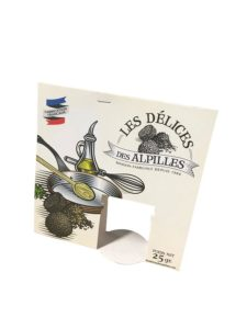 Packaging alimentaire carton (2)
