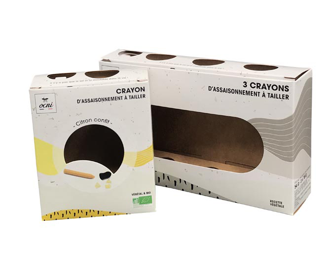 Packaging-alimentaire-carton-(3)