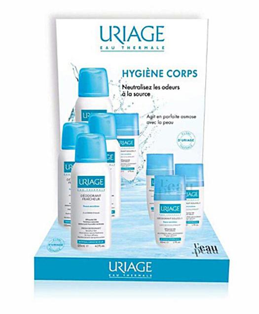 Packaging-pharmacie-nimes