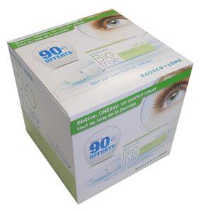 Packaging pharmacie fabricant