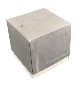 fond couvercle carton fabricant