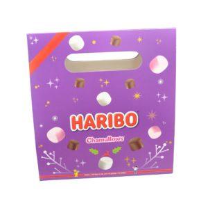 pochette classeur carton (3)