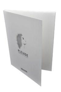 pochette classeur carton (6)