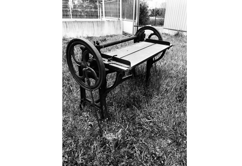 cartonnage-michel-nimes-5