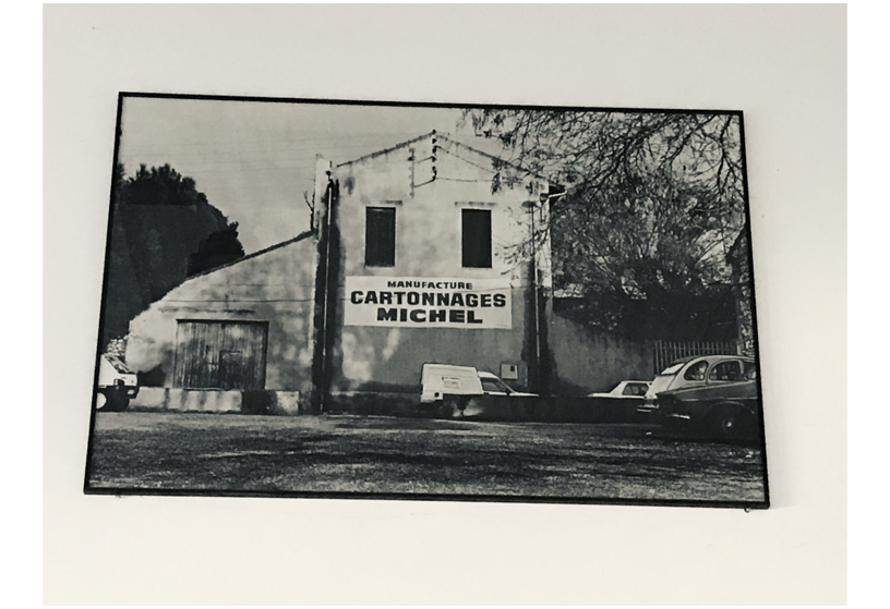 cartonnage-michel-nimes-6