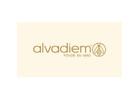 ALVADIEM_RVB