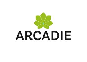 ARCADIE_RVB