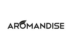 AROMADISE_RVB