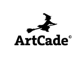 ARTCADE_RVB