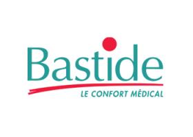 BASTIDE_RVB