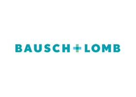 BAUSH-LOMB_RVB
