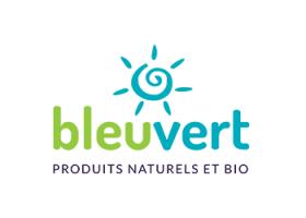 BLEUVERT_RVB