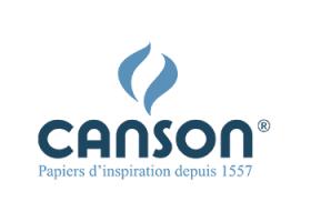 CANSON_RVB