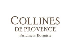 COLLINES_DE_PROVENCE_RVB