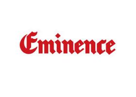 EMINENCE_RVB