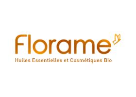 FLORAME_RVB