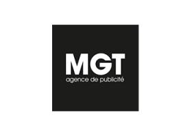 MGT_RVB