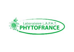 PHYTOFRANCE_RVB