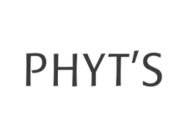 PHYTS_RVB