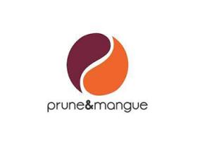 PRUNE_MANGUE_RVB