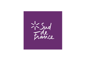 SUD_DE_FRANCE_RVB