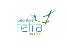 TETRA_MEDICAL_RVB