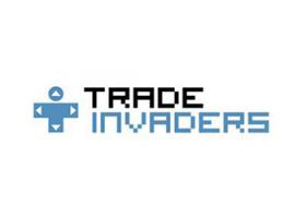TRADE_INVADERS_RVB