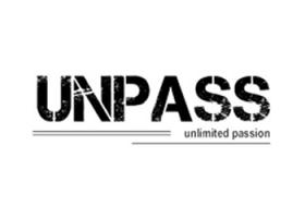 UNPASS_RVB