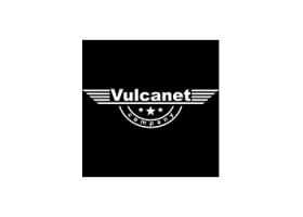 VULCANET_RVB