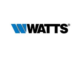 WATTS_RVB